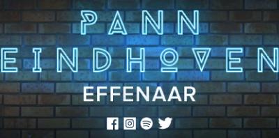 08/04 | PANN Eindhoven