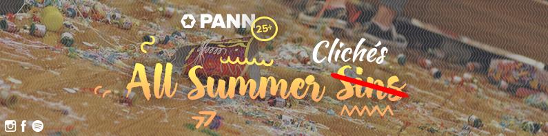 18/08 | PANN 25+