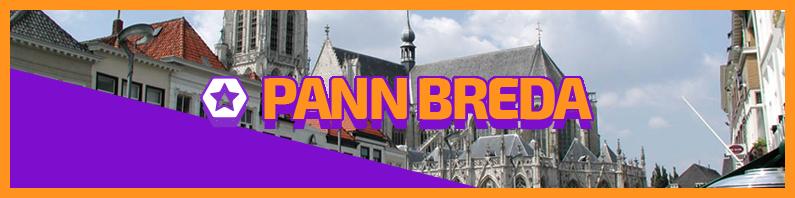 03/03 | PANN Breda