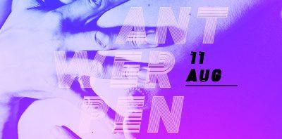 11/08 | PANN Antwerpen