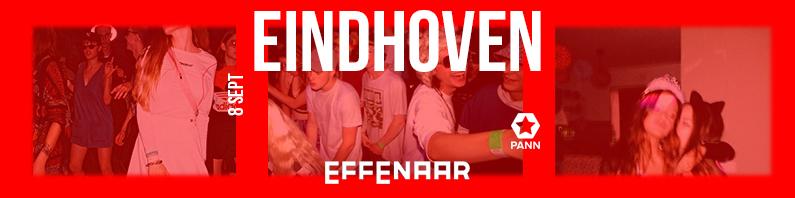 08/09 PANN Eindhoven