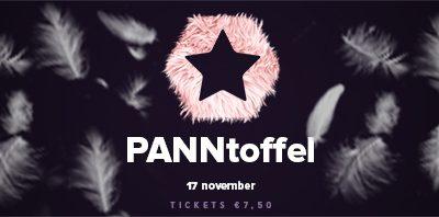 17/11 | PANNtoffel