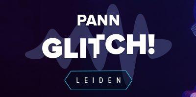 PANN Glitch! Leiden   12/01
