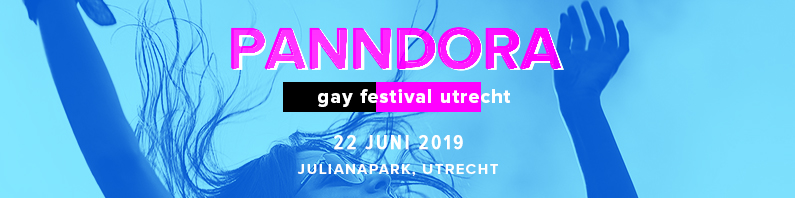 PANNDORA Festival 22/06